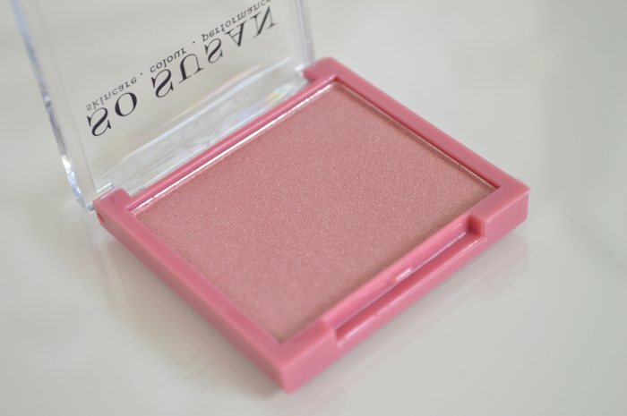 Glossybox_Jubilaeum_so_susan_Blush