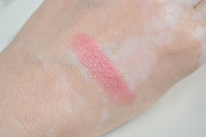 Glossybox_Jubilaeum_so_susan_blush_swatch