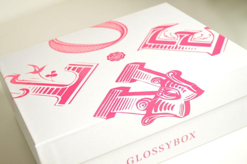 Glossybox_Love_Edition_2015