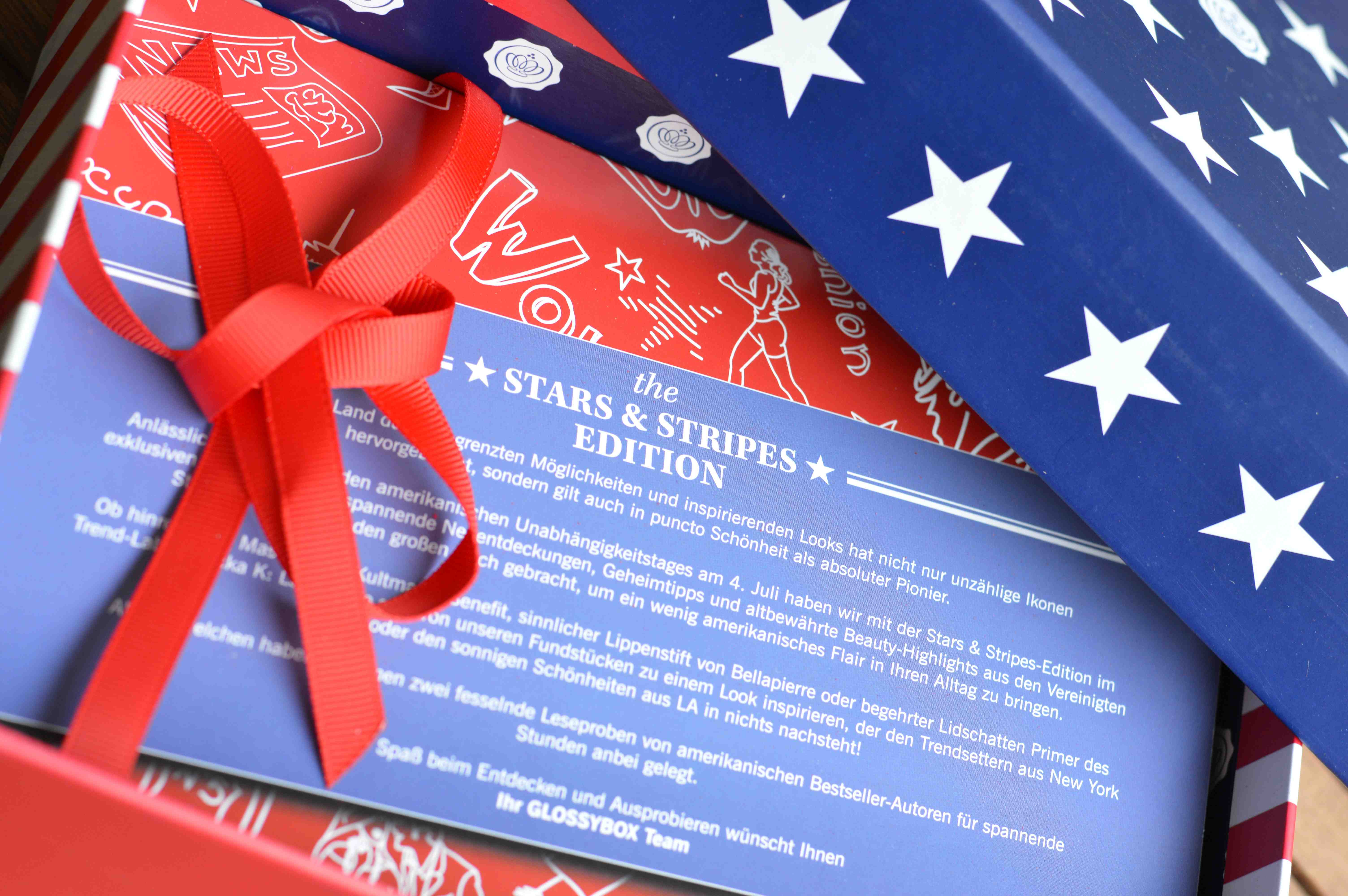Glossybox_Stars_Stripes_review