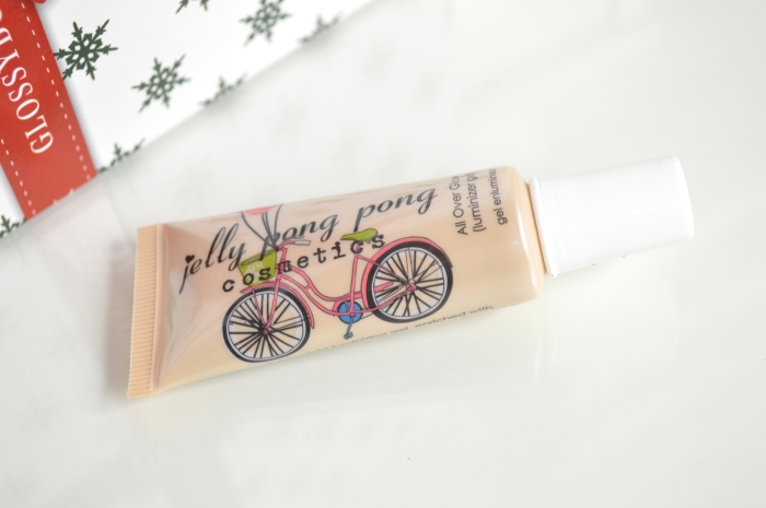 Glossybox_Winter_Moments_Highlighter