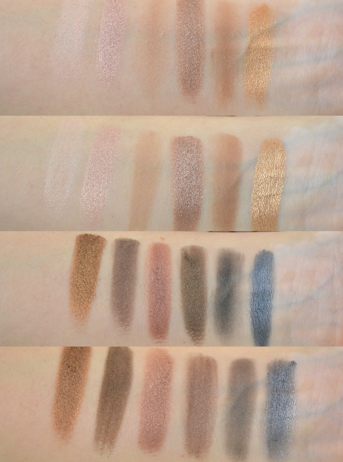 Iconic_1_vs_Naked_1_Swatches