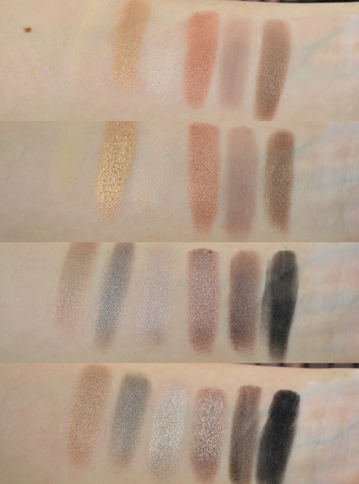 Iconic_2_vs_Naked_2_Swatches