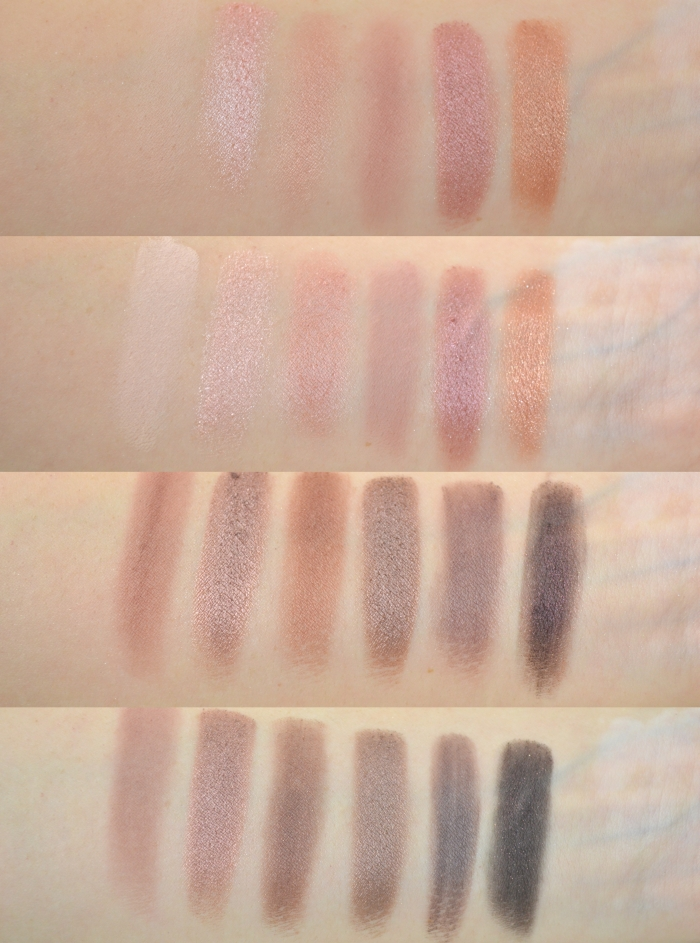Iconic_3_vs_Naked_3_Swatches