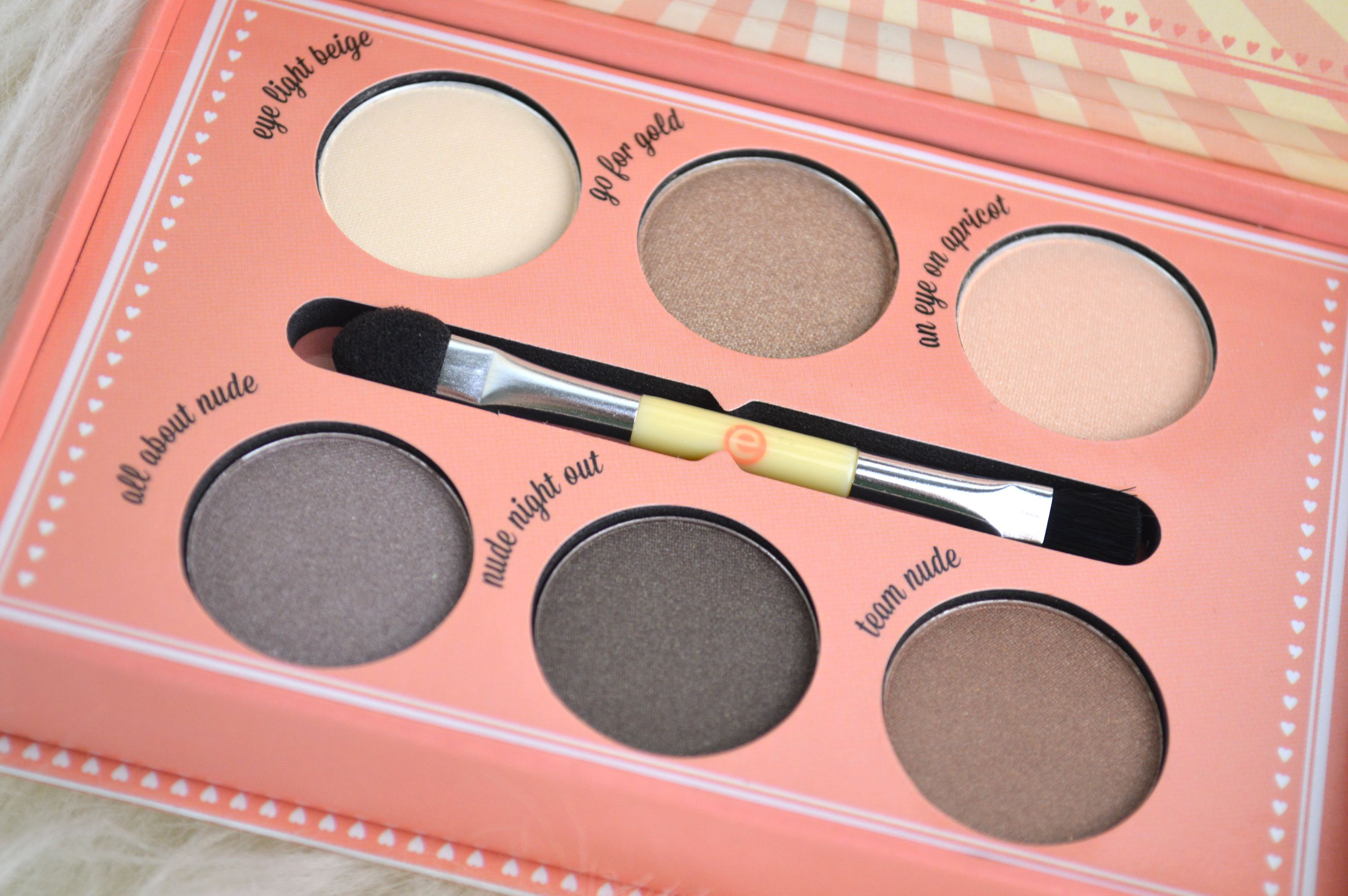 Inhalt2_Essence_How_to_make_nude_eyes_Makeup_box