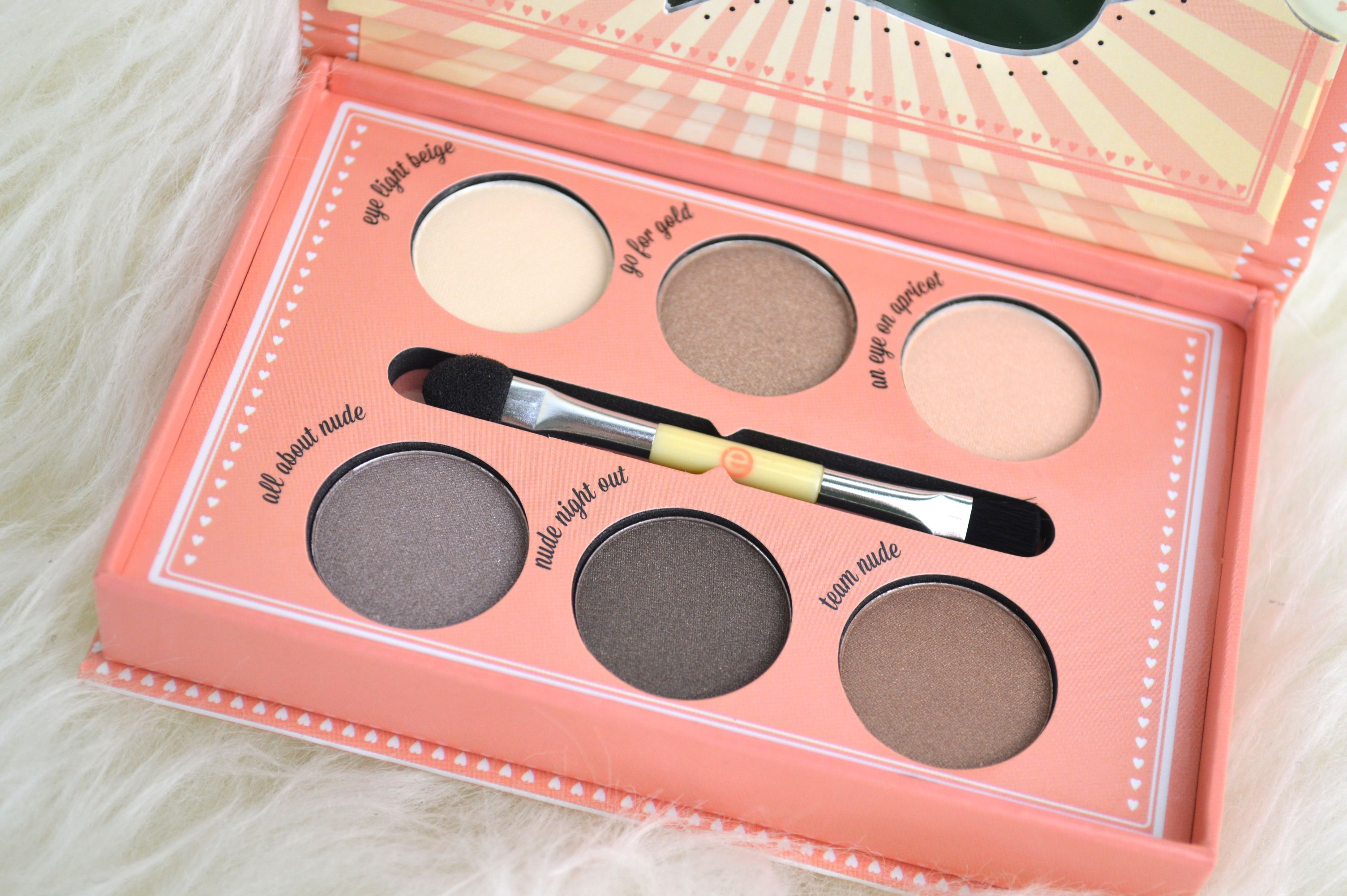 Inhalt_Essence_How_to_make_nude_eyes_Makeup_box