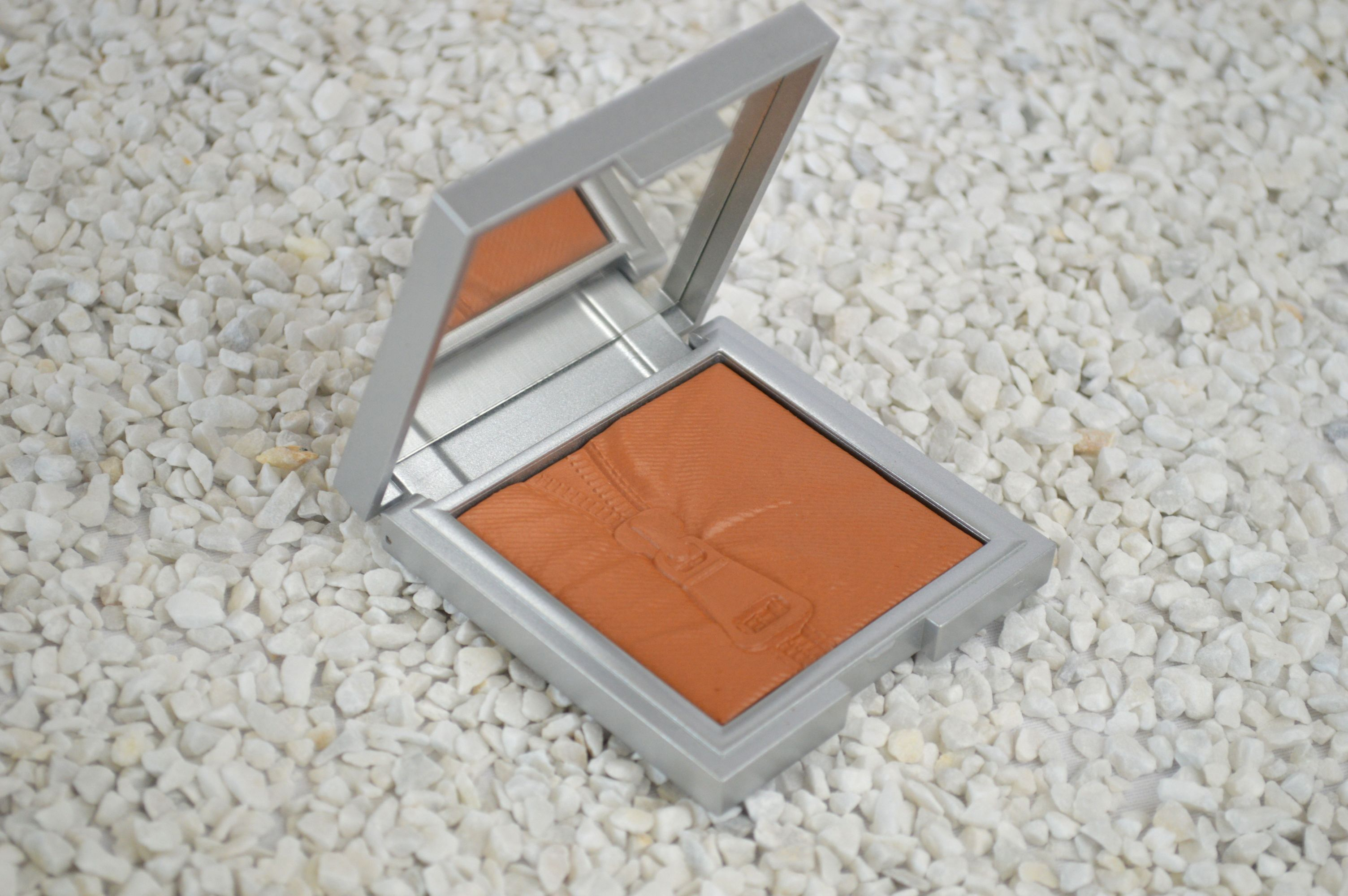Kiko_Rock_attraction_bronzer_review