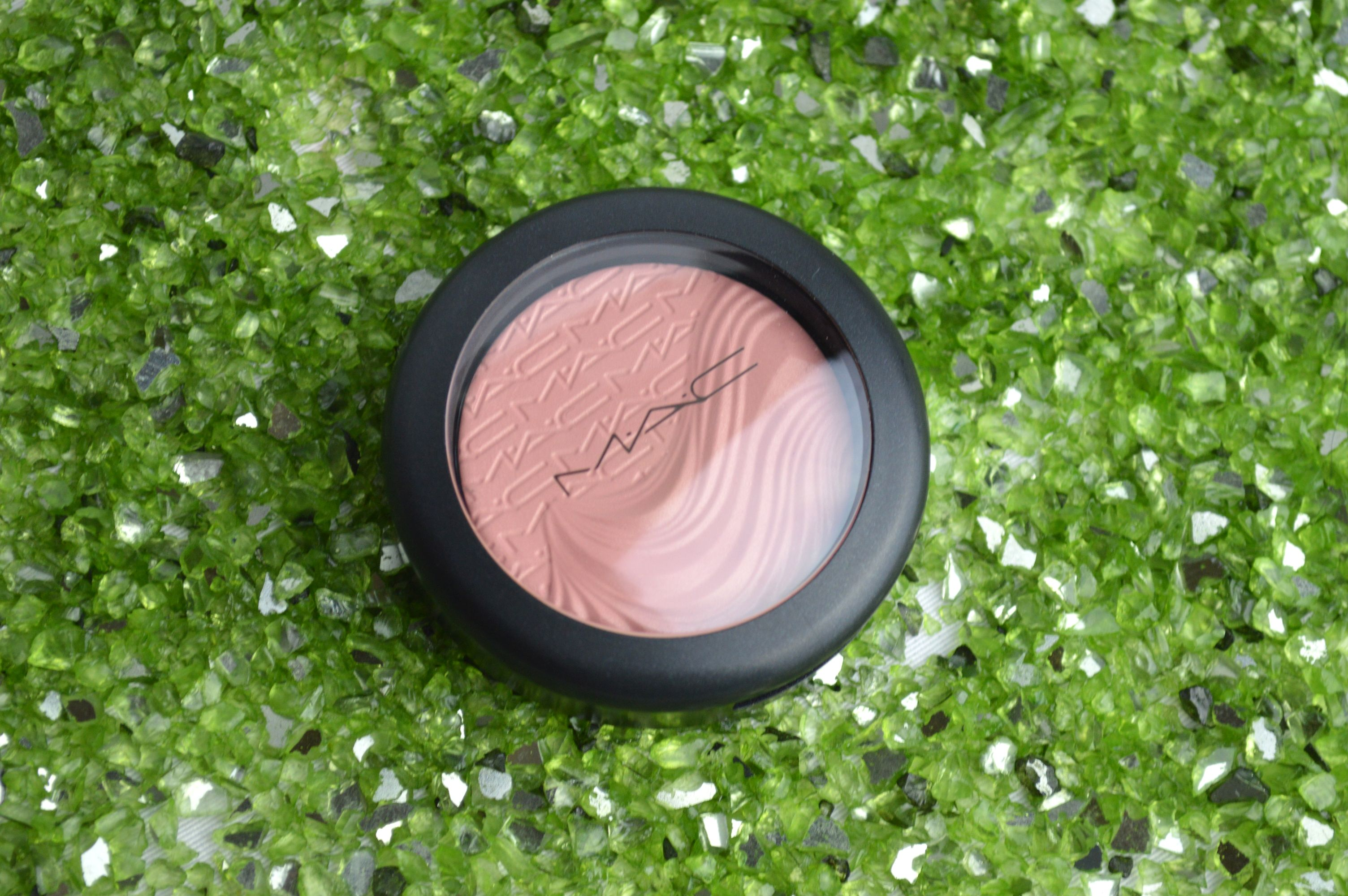 MAC_Blush_At_dusk