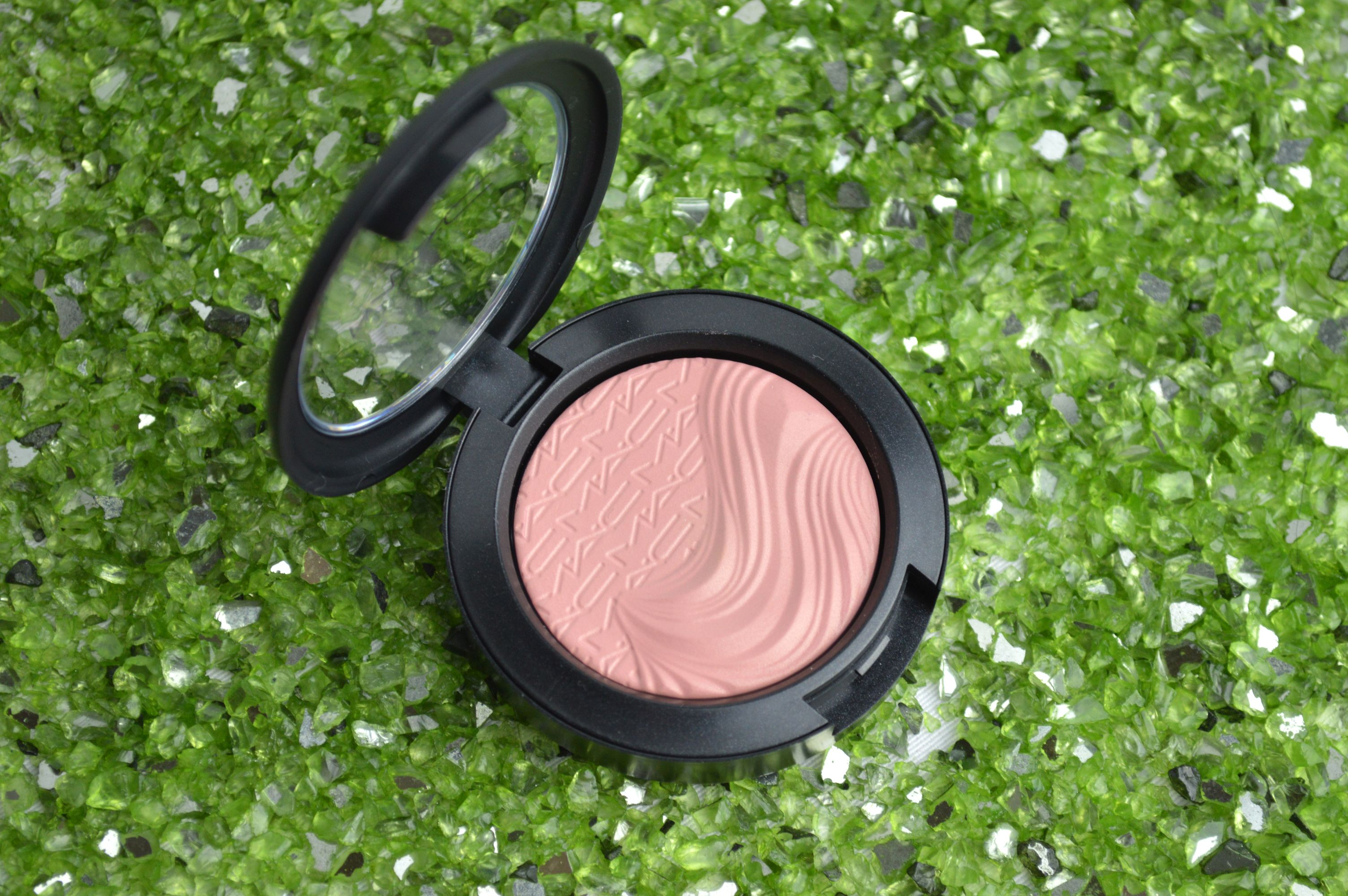 MAC_Blush_At_dusk_a