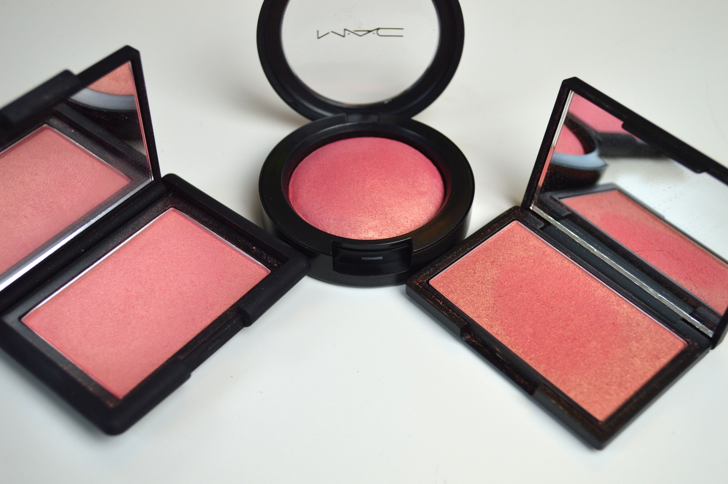 MAC_Dupe_Petal_Power_Review