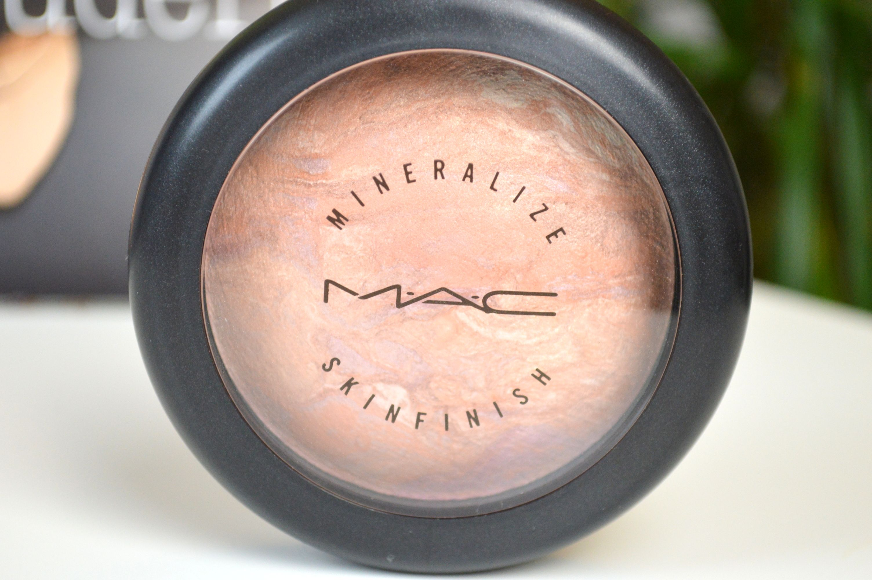 MAC_Perfect_Topping_MSF