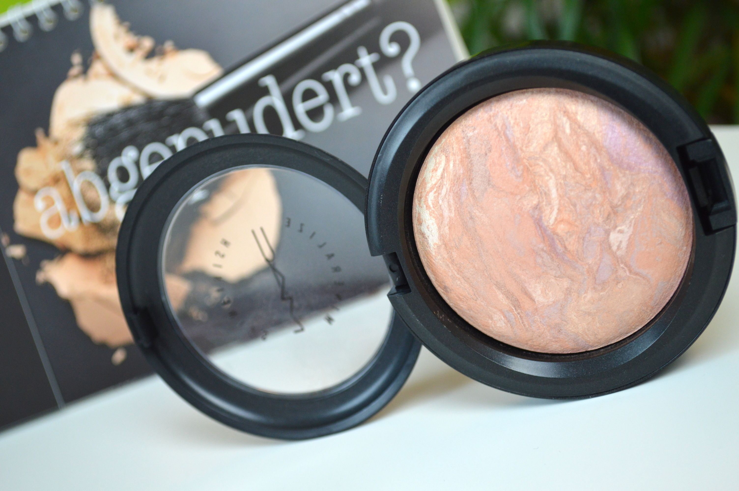 MAC_Perfect_Topping_new