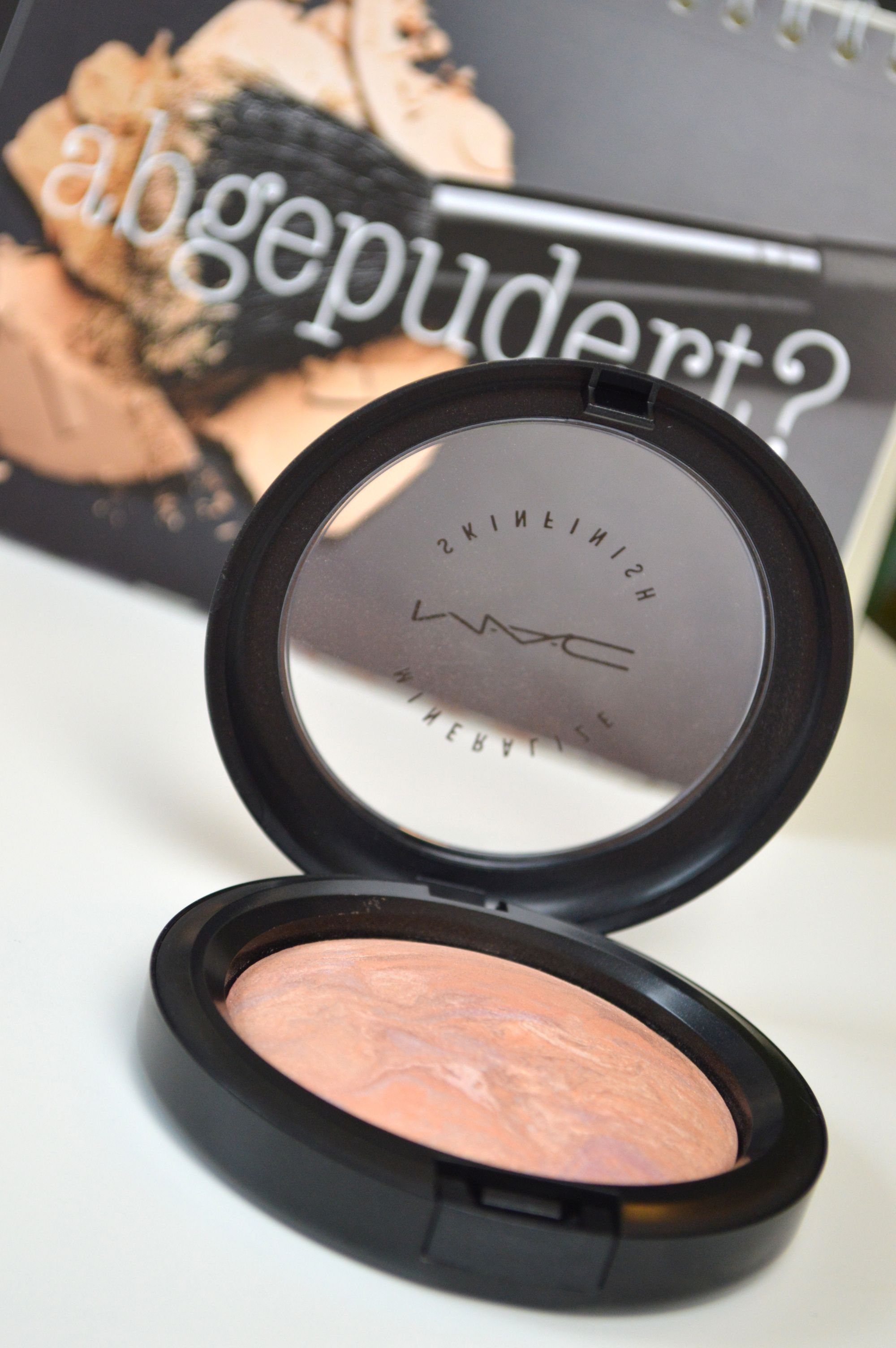 MAC_Perfect_Topping_powder