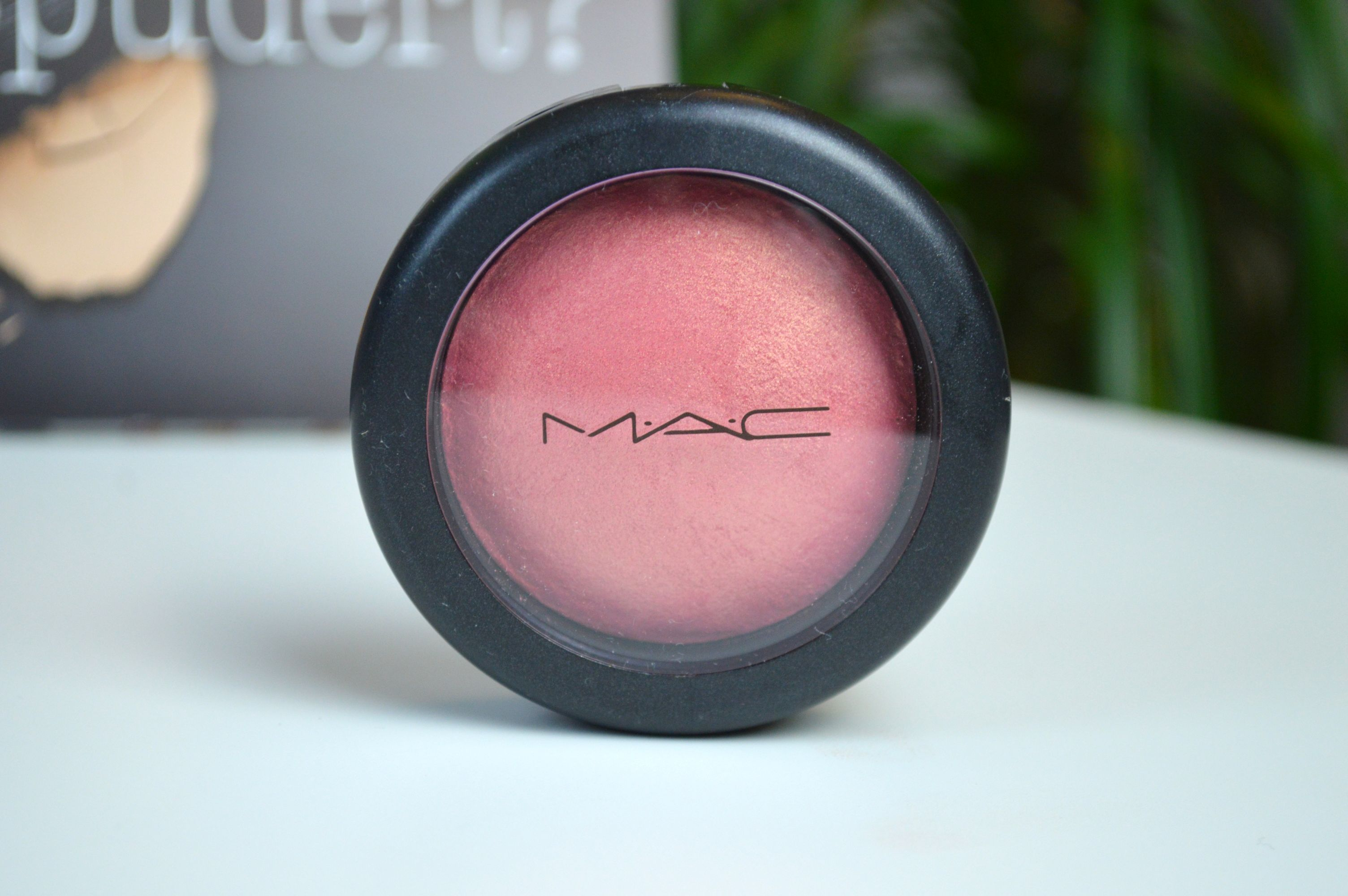 MAC_Petal_Power_review