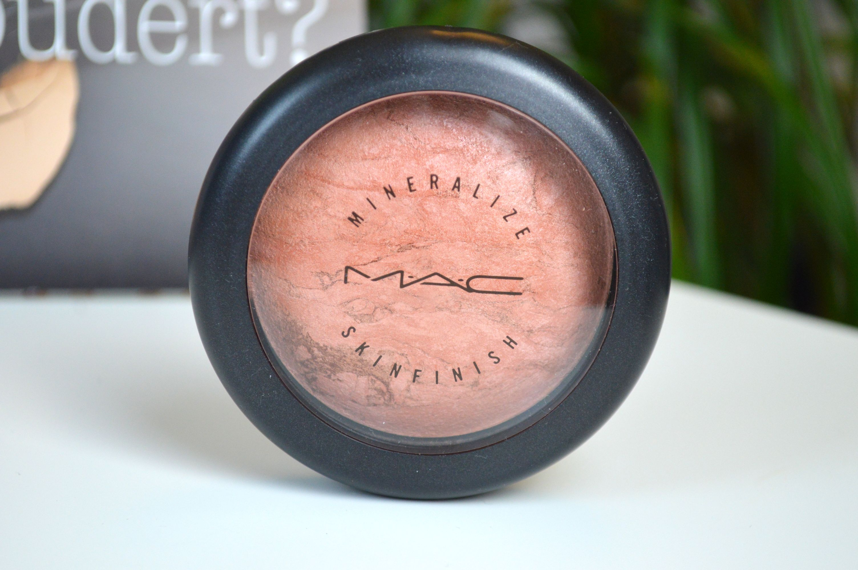 MAC_Stereo_Rose_Review