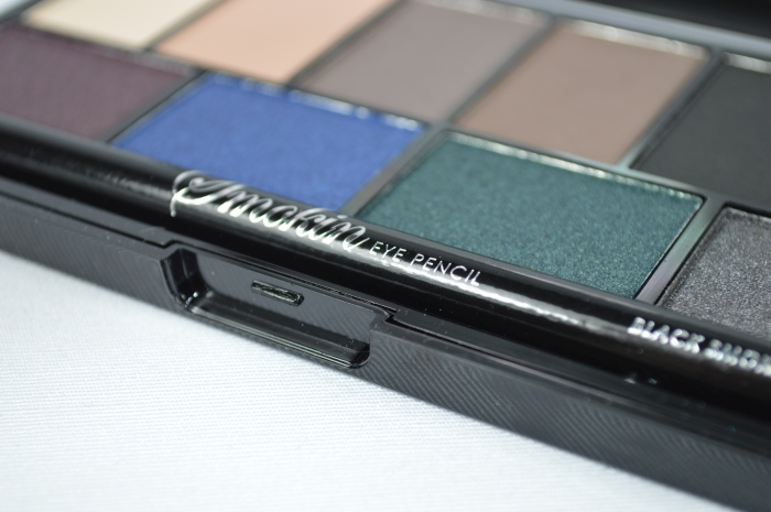 MUA_Smokin_Palette_Review2