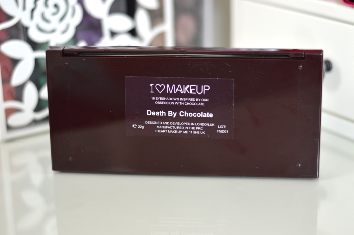 Make_Up_Revolution_I_heart_Chocolate_Death_by_Chocolate_Review_mika
