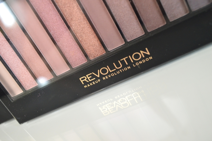 Makeup_Revolution_Iconic_1_2_3_Lidschatten