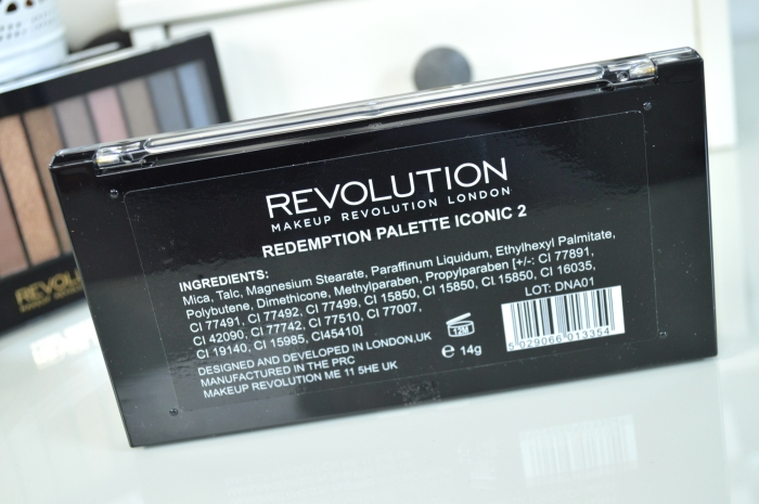 Makeup_Revolution_Iconic_2