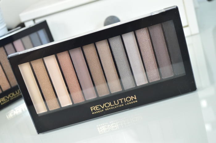 Makeup_Revolution_Iconic_2_Review
