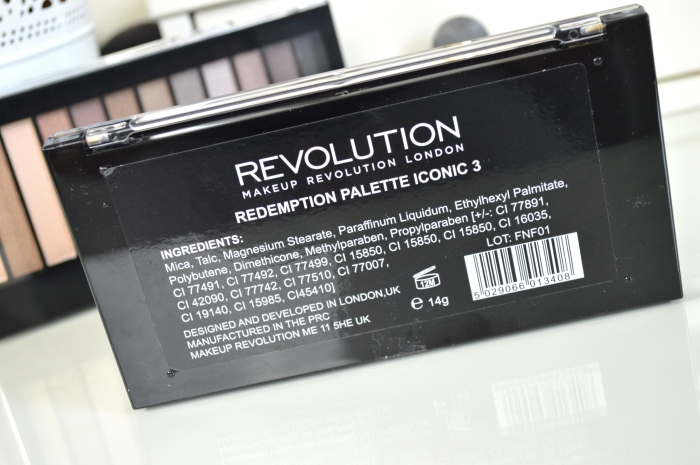 Makeup_Revolution_Iconic_3