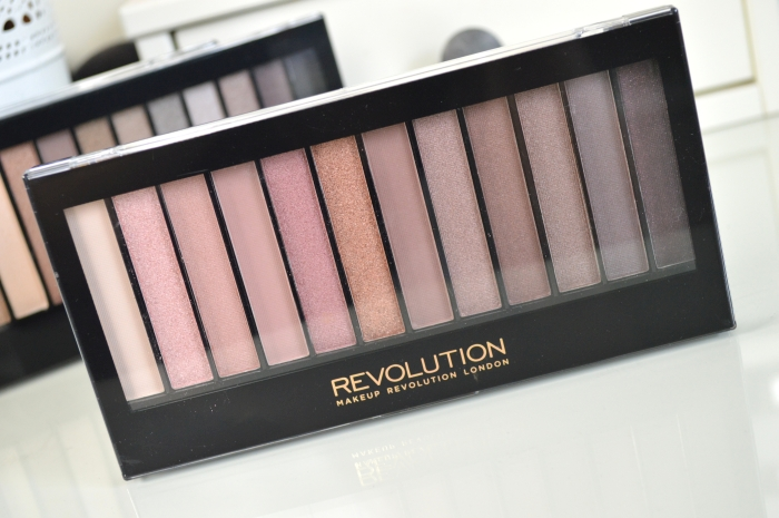 Makeup_Revolution_Iconic_3_Review