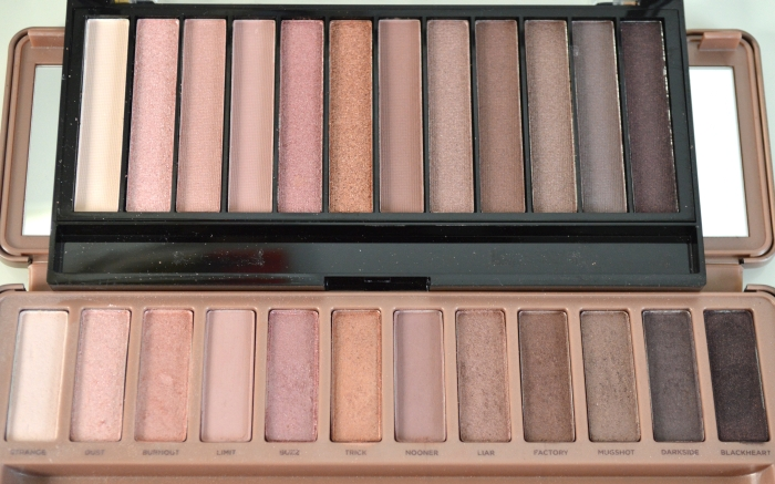 Makeup_Revolution_Iconic_3_vs_Urban_Decay_Naked_3