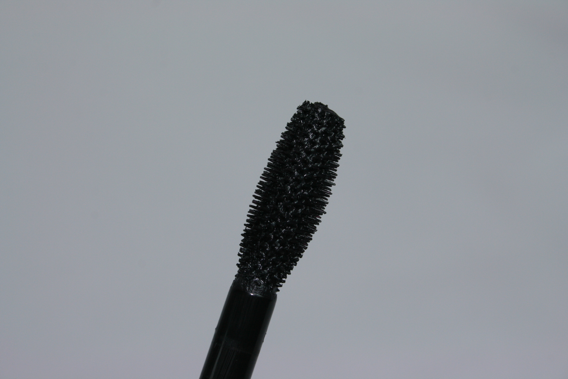 Mascara Review Physicans Formula
