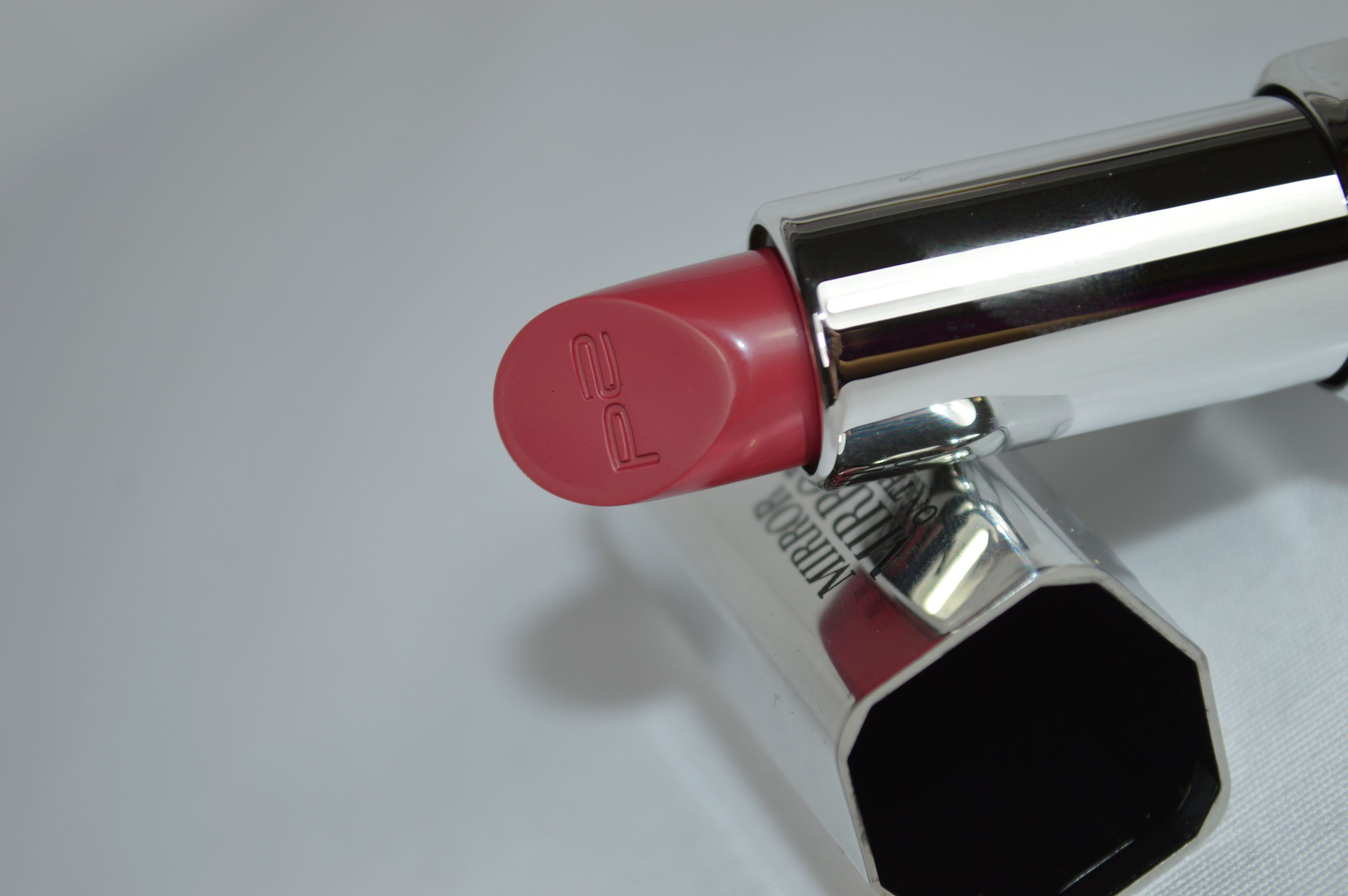 P2 Rose Passion Lippenstift