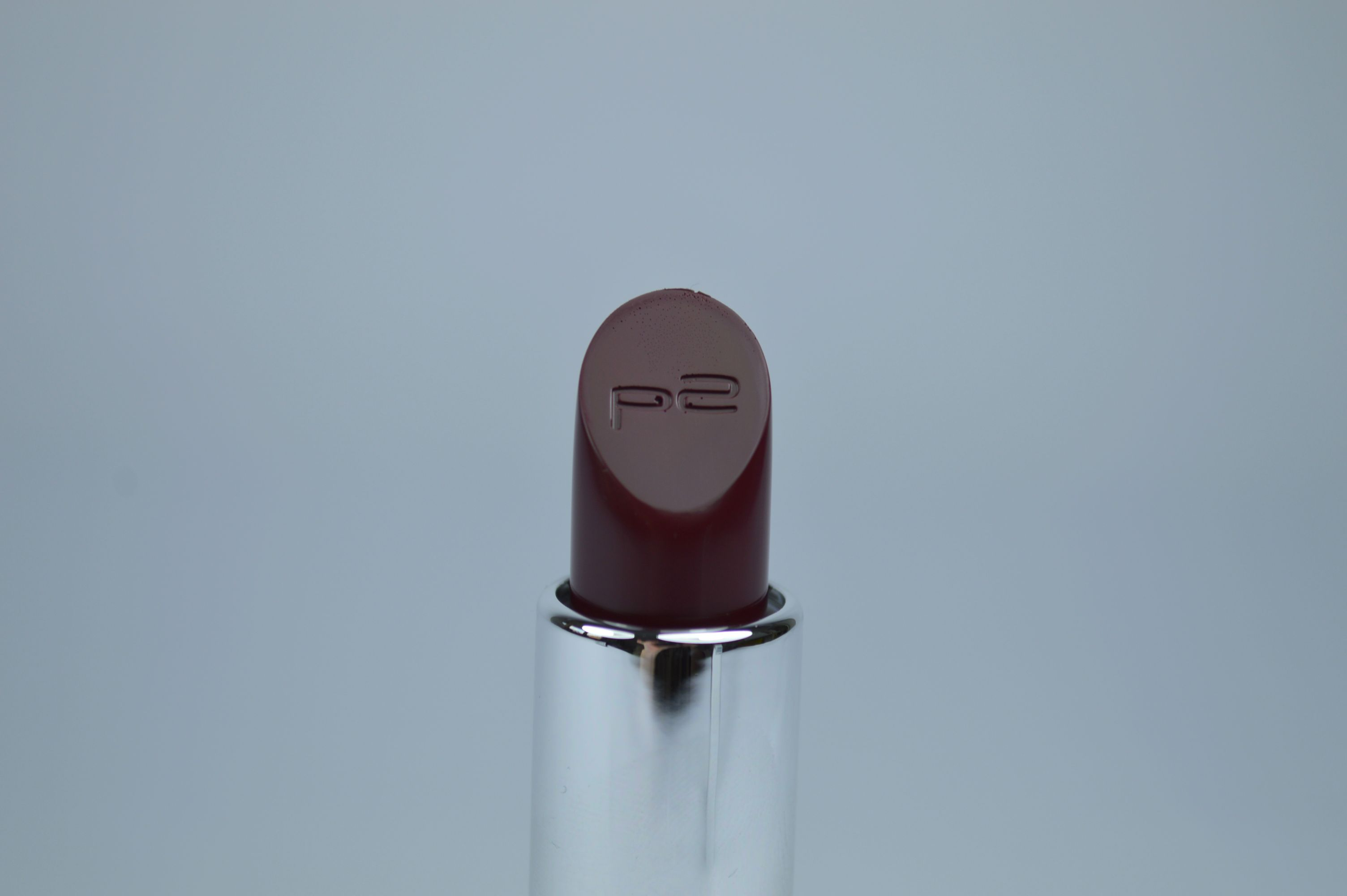 P2 Violet Dream Lippenstift Limited Edition