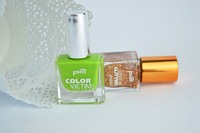 P2_Aloha_Dreams_Be_Funky_Review_Nagellack