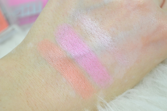P2_Cosmetics_Inspired_by_Light_Blush_Highlighting_Pearls_Swatches