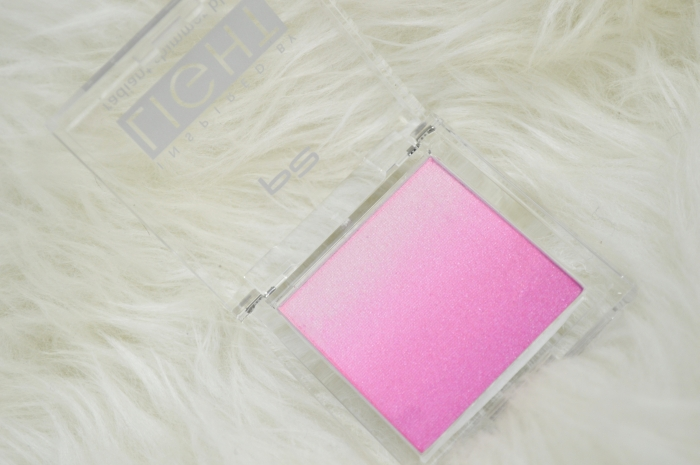 P2_Cosmetics_Inspired_by_Light_Blush_Rosy_LE