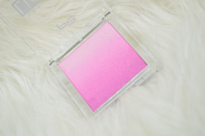 P2_Cosmetics_Inspired_by_Light_Blush_Rosy_beauty_blog