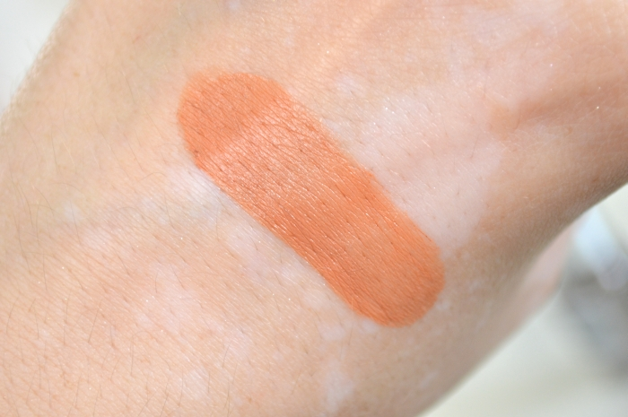 P2_Here_I_am_LE_Powerful_Copper_Lippenstift_Swatches