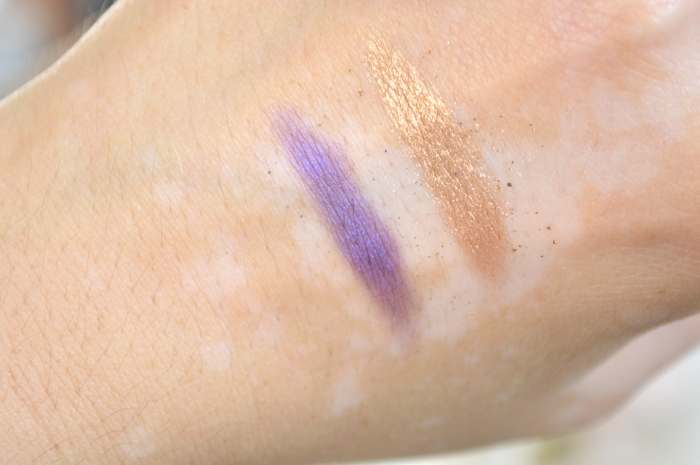 P2_Here_I_am_LE__Metallic_Lidschatten_Pretty_Protection_swatches