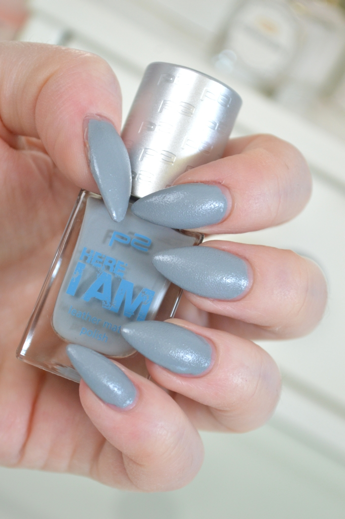 P2_Here_I_am_Nagellack_Cool_Grey_mikalicious