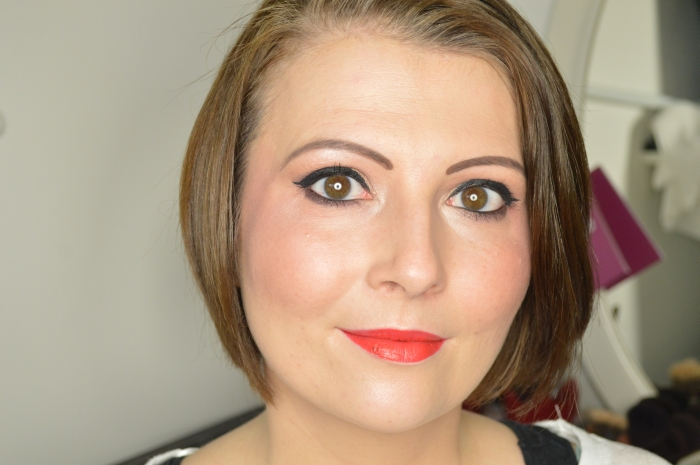 P2_Inspired_by_Light_Highlighting_Pearls_FOTD_Review