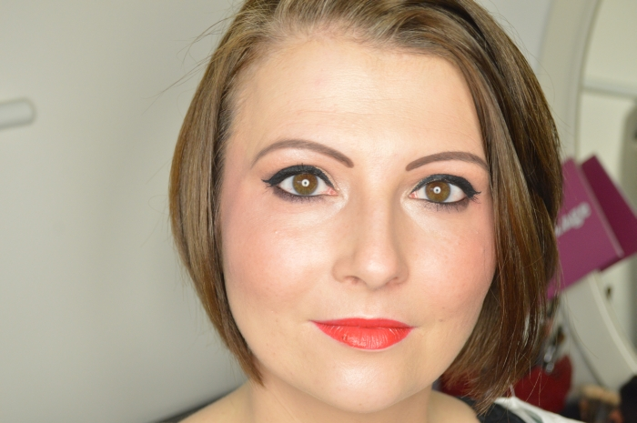 P2_Inspired_by_Light_Highlighting_Pearls_FOTD_mikalicious