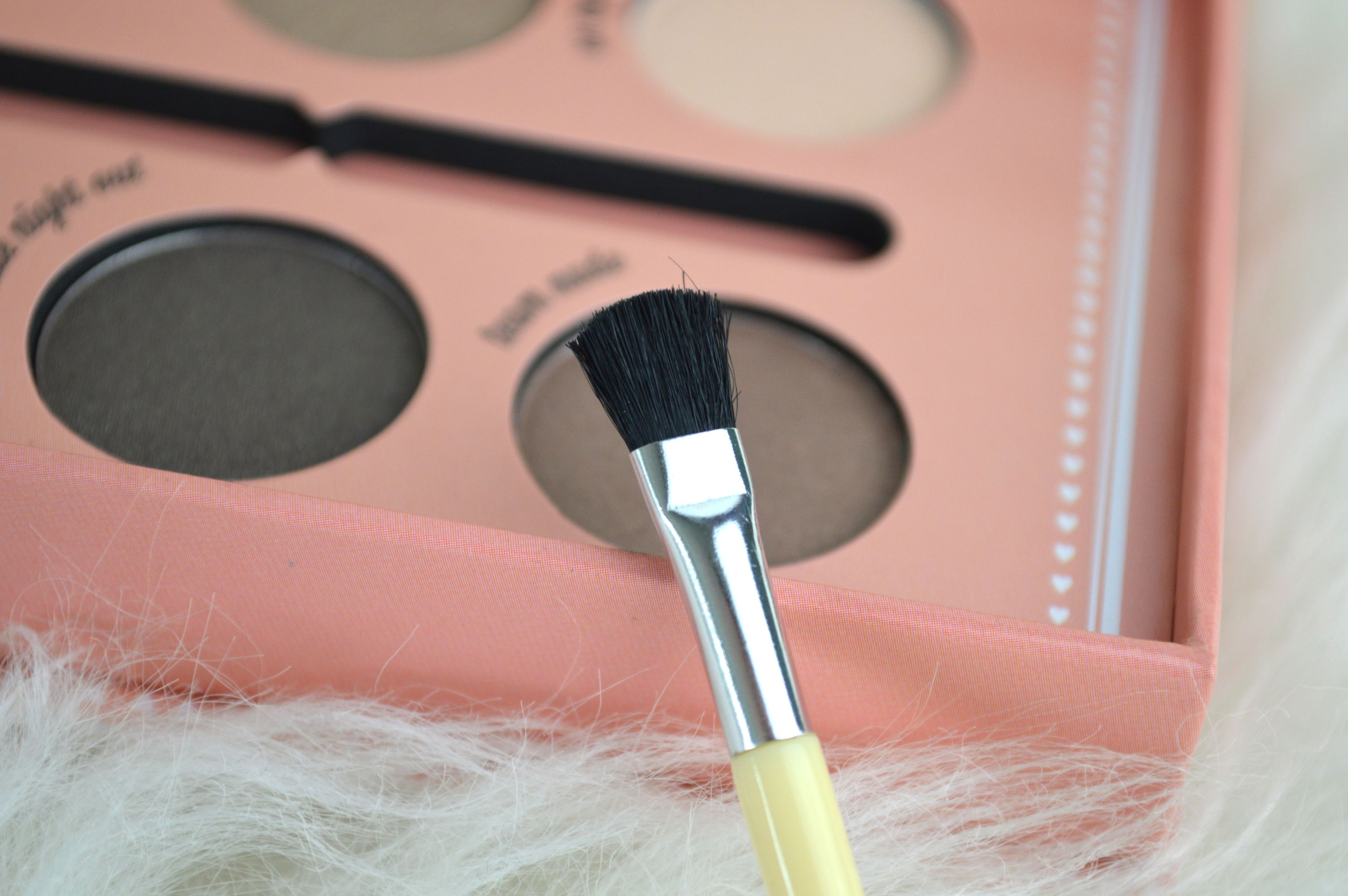 Pinsel2_Essence_How_to_make_nude_eyes_Makeup_box