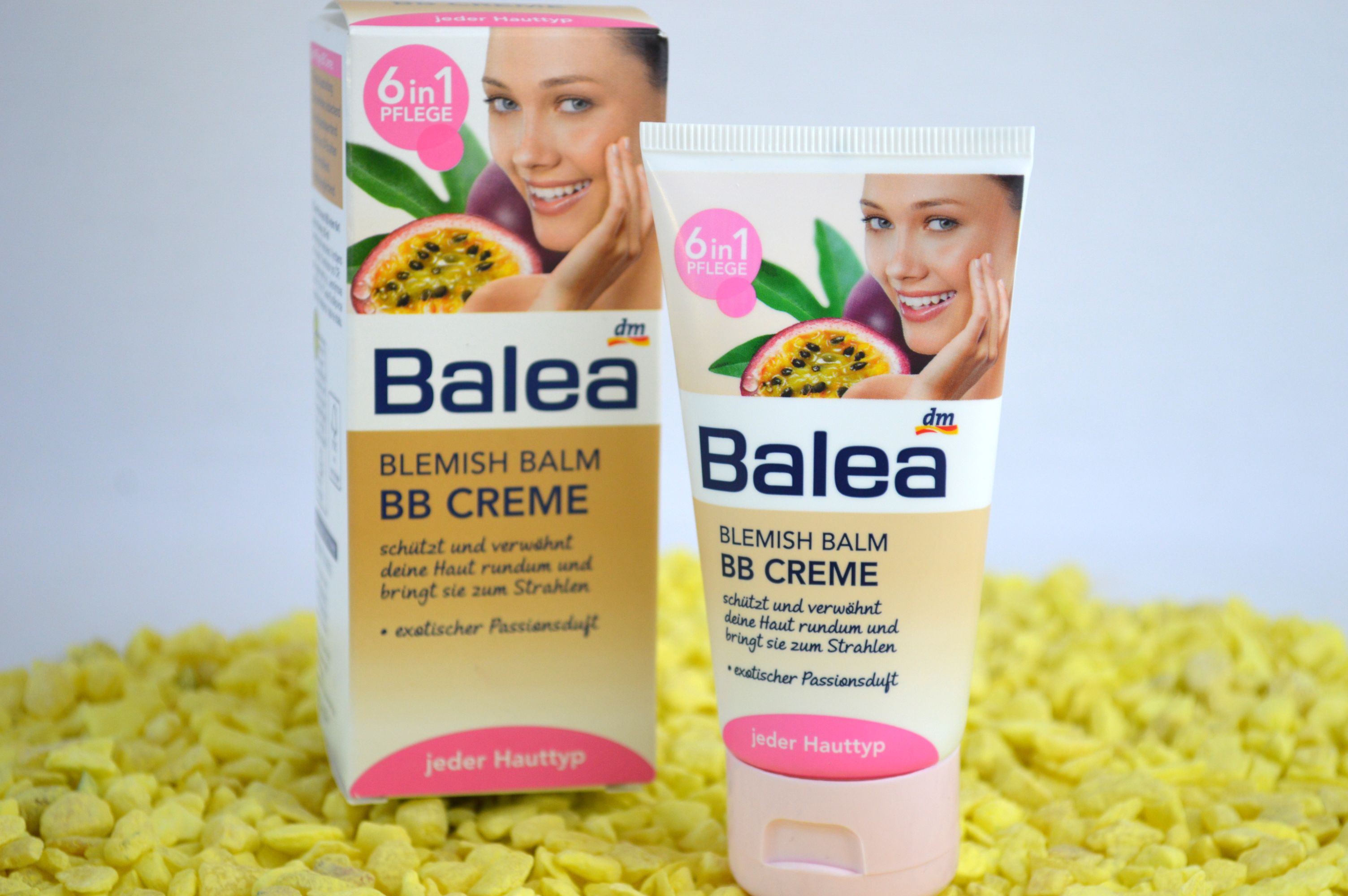 Review_Balea_BB_Creme