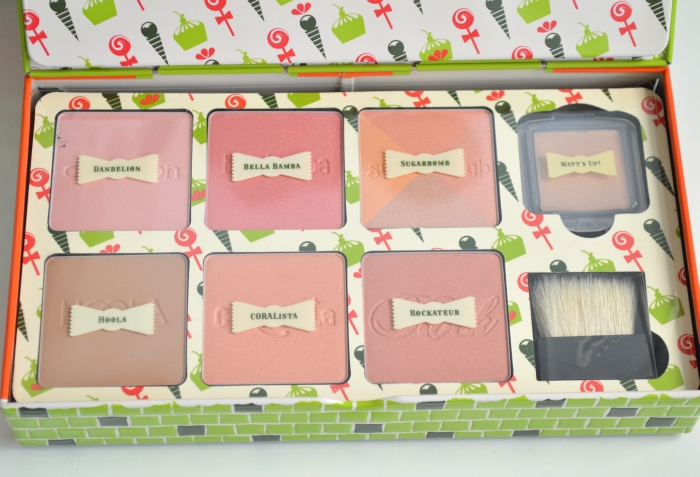 Review_Benefit_Cheeky_Sweet_Spot