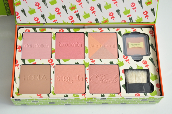 Review_Benefit_Cheeky_Sweet_Spot_Blushes