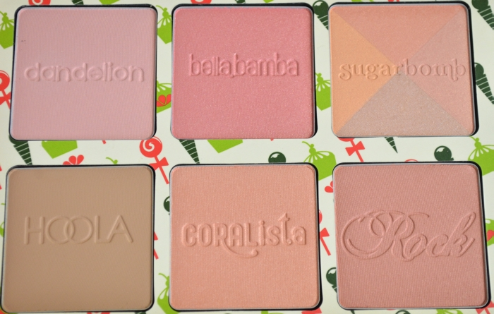 Review_Benefit_Cheeky_Sweet_Spot_Sugarbomb