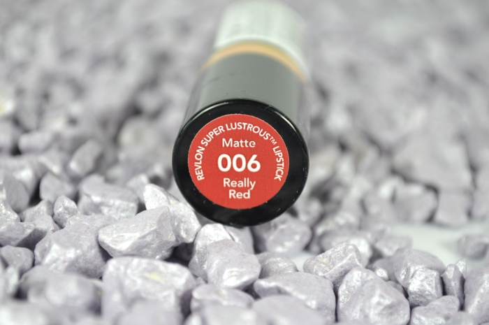 Revlon_Matte_Really_Red_Review