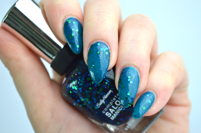Sally_Hansen_Mermaids_Tale_P2_California_Girl