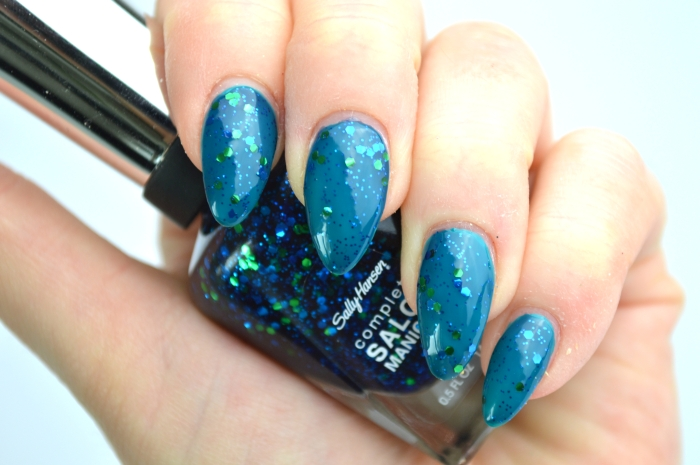Sally_Hansen_Mermaids_Tale_P2_California_Girl_review