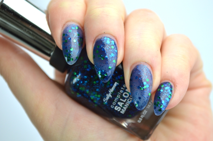 Sally_Hansen_Mermaids_Tale_swatch