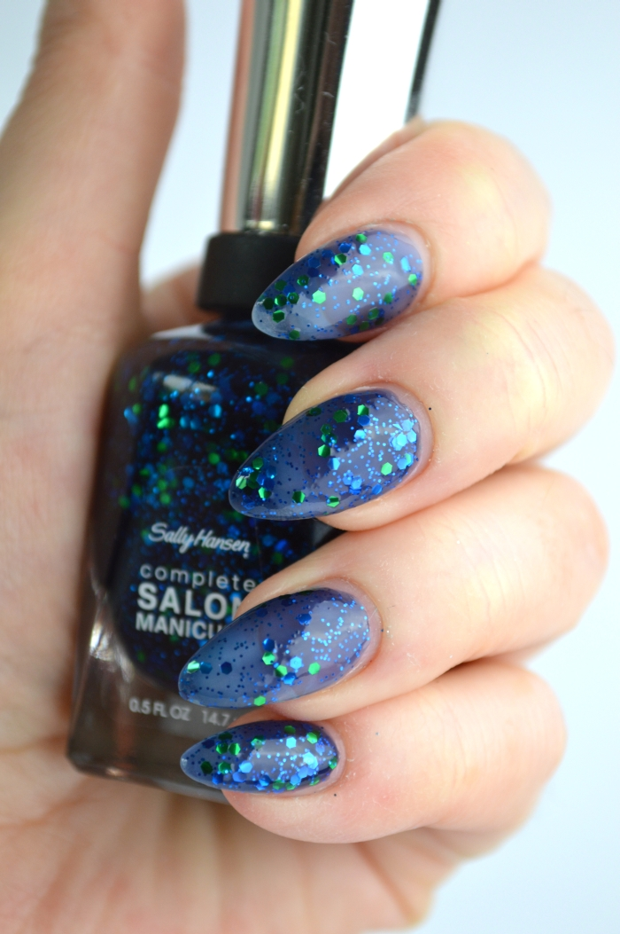 Sally_Hansen_Mermaids_Tale_swatches