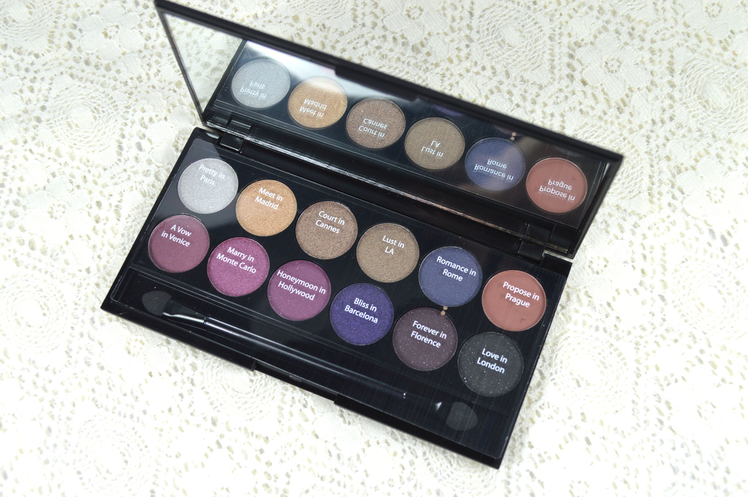 Sleek_Vintage_Romance_eyeshadow